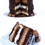 Death to Diets Cake