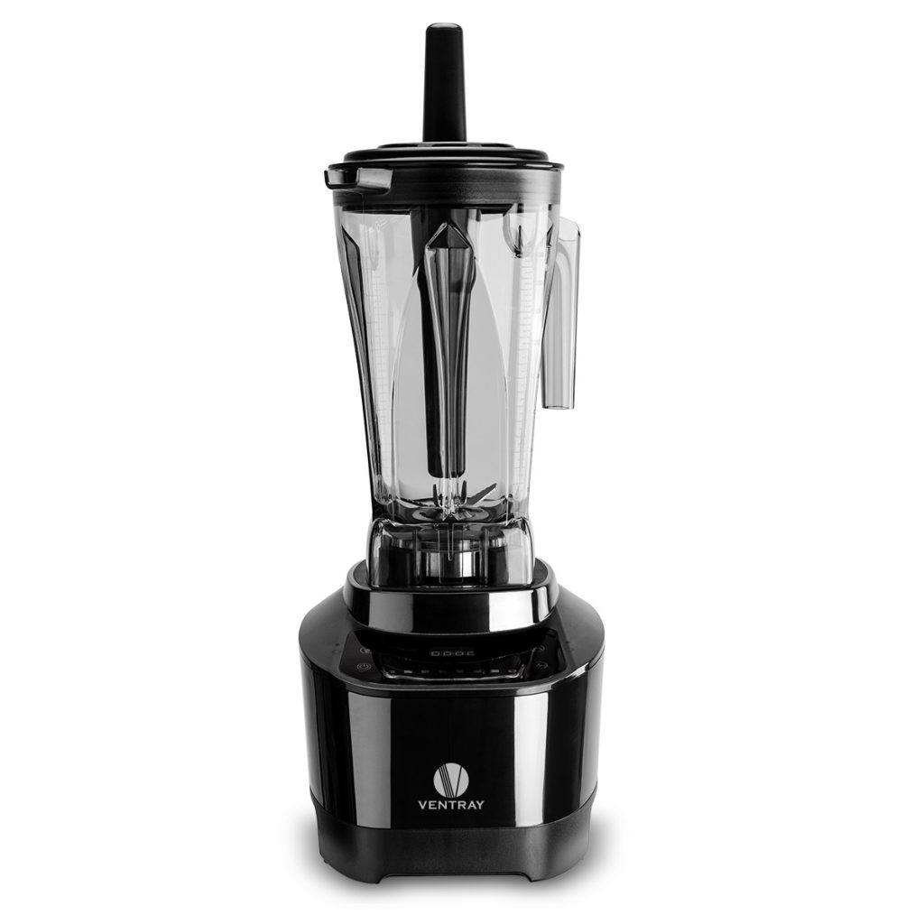 Ventray Kitchen Pro 600 Blender