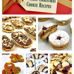 7 Vegan Cookie Recipes to Make this Holiday Season