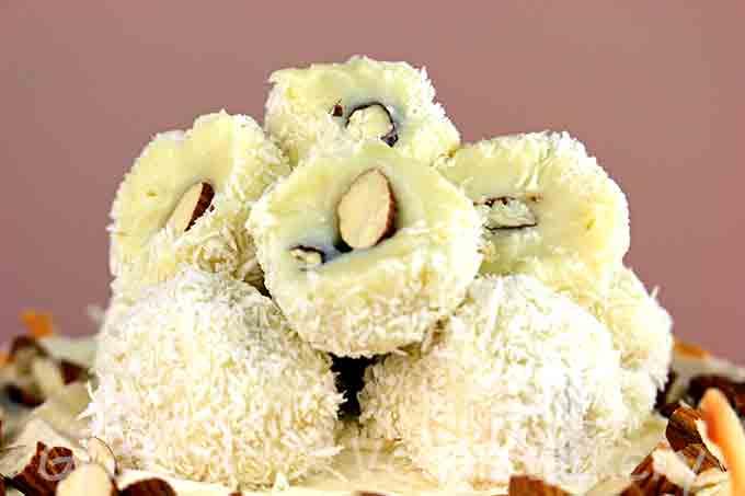 Can You Freeze An Iced Buttercream Cake