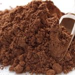 Is Dutched Process Cocoa Powder Better than Natural Cocoa Powder?