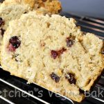 Copy cat Recipe for Trinidad Sweet Bread