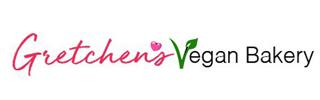 Gretchen's Vegan Bakery